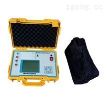 单相氧化锌避雷器带电测试仪制造商