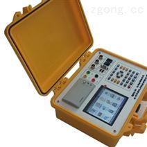 三相电能质量测试仪制造商