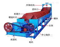 大型风化砂洗砂机产量,广东风化沙洗沙机