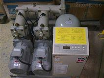 日本TERAL加压泵组