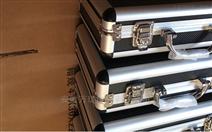 磁式速度测振动SYMTV-20-01-01-10-02-03-01