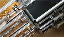 一体化电涡流位移探头SH171-02-01-02-03