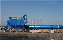 小型煤泥烘干設備多少錢1000噸-鄭州九天