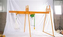 室內外樓房小吊機價格-220V電動小型吊機