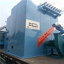 越挑战越精彩辽宁创新型环保灰管磨粉机
