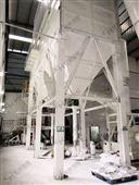 矿渣微粉粉磨技术新乡矿渣立磨矿渣粉磨机