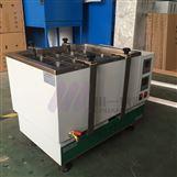 武汉血液融浆机CYSC-8水循环摆动解冻箱