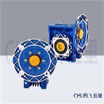 NMRV75-20-Y1.5-B6蜗轮蜗杆减速机