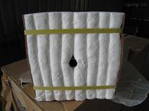 工業爐保溫模塊折疊塊 加熱裝置爐襯耐火棉