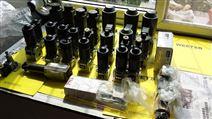 Hawe PE15 pump element 电磁阀