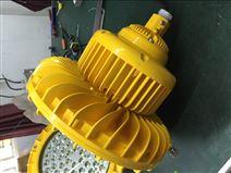 优质100WLED防爆灯,BFE8126防爆全方位灯