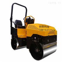 供应 ST1500 小型压路机 厂价直销