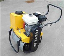 供应 SVH14 小型压路机 压土机 厂价直销