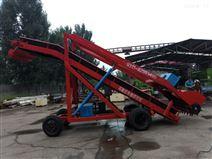 金源机械供应9QZ-1600-7青贮饲料取料机