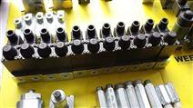 HAWE G3-1R 电磁阀