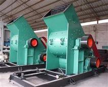 供應天豐新疆礦石制沙機