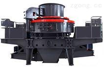 河南思科制砂机工作效率高运行成本低