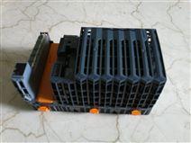 X67AC9B03模块X67AC9B03