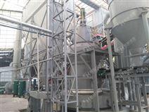 HC1700縱擺式磨粉機 大型雷蒙磨 超細雷蒙機