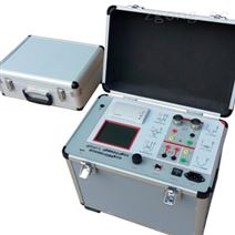 安徽互感器伏安特性综合测试仪生产厂家