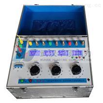 热继电器校验仪生产厂家