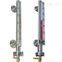 超高温/超低温磁翻板液位计