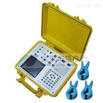 河北三相电容电感测试仪生产厂家
