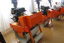水气两用钻机价格 多用途钻机 水井钻机 民用水井钻机
