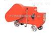 混凝土钻孔机价格,混凝土钻孔机