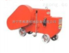 优良品质ZQS-50/2.3S气动手持式锚杆钻机山东顺源