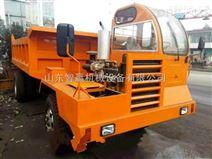履带式柴油锤桩机  贵阳小型打桩机价格