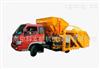 ZKDY50-70小型高压注浆机工作可靠