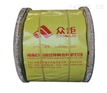 &#24040;&#21147;&#38050;?#21487;? /></a></td>                             </tr>                         </tbody>                         </table>                         <div onclick=
