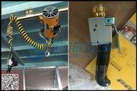 进口平衡吊KAB-070ZW,钢丝绳单卖