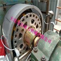 上海昊冶调速型永磁偶合器提供安装服务