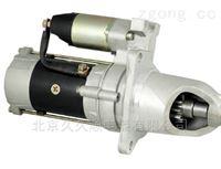 ME05798三菱起动机