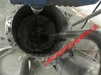 上海思峻GR2000超高线速度润滑油乳化机