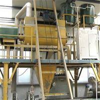 山东菏泽岩棉复合板设备有保障