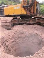 选购旋挖钻机有技巧,还不赶快来看看