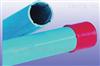 HR-76型HR-76型PVC高精度测斜管